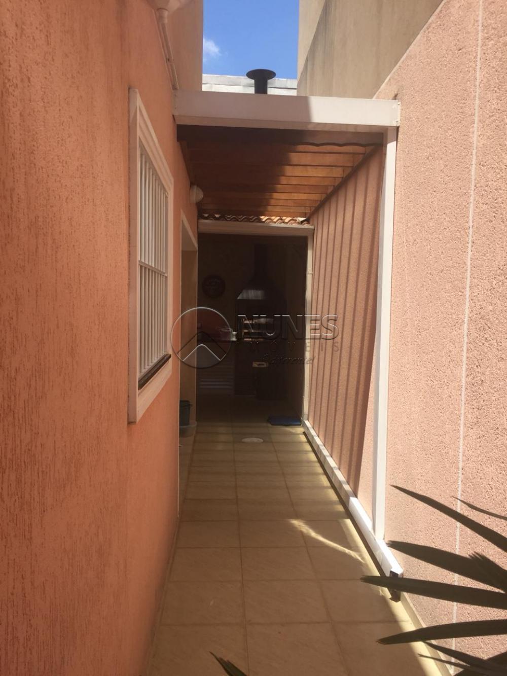 Comprar Casa / Sobrado em Osasco apenas R$ 615.000,00 - Foto 15