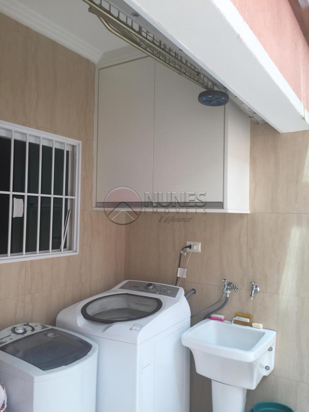 Comprar Casa / Sobrado em Osasco apenas R$ 615.000,00 - Foto 16