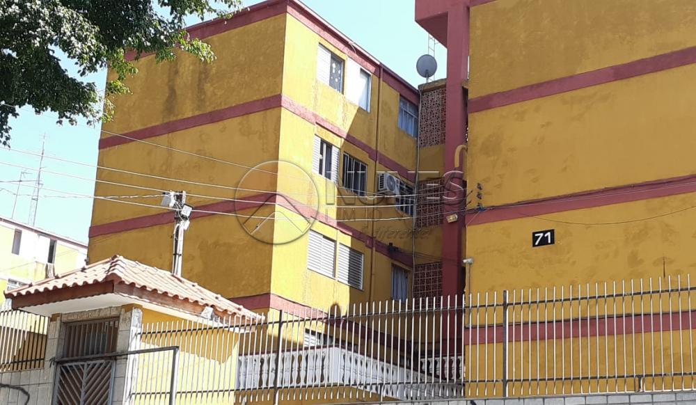 Comprar Apartamento / Padrão em Carapicuíba apenas R$ 160.000,00 - Foto 2