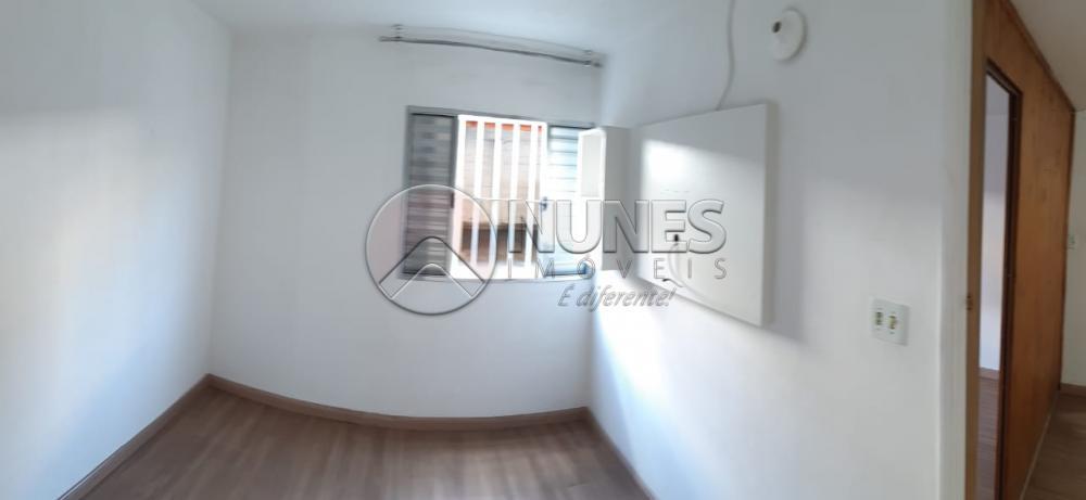Comprar Apartamento / Padrão em Carapicuíba apenas R$ 160.000,00 - Foto 4