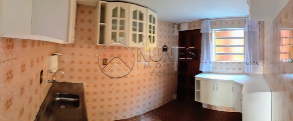 Comprar Apartamento / Padrão em Carapicuíba apenas R$ 160.000,00 - Foto 6