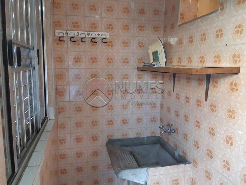 Comprar Apartamento / Padrão em Carapicuíba apenas R$ 160.000,00 - Foto 8