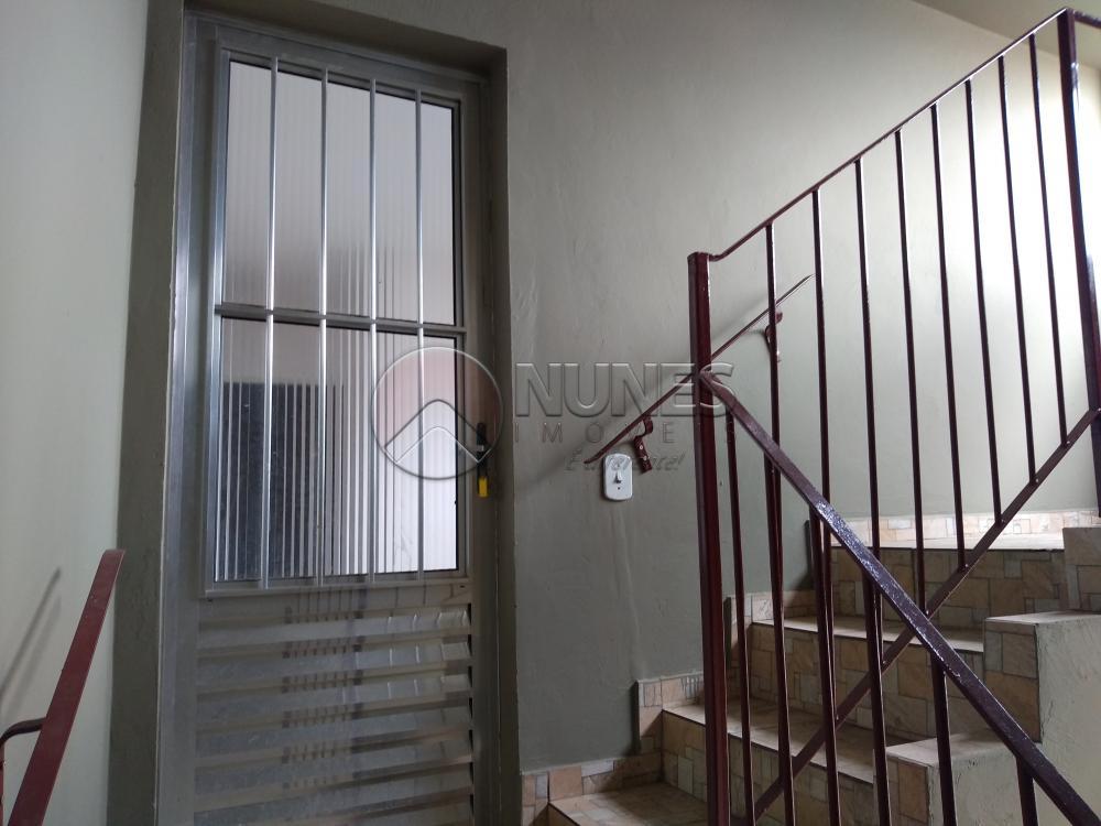 Alugar Apartamento / Padrão em Carapicuíba apenas R$ 620,00 - Foto 3