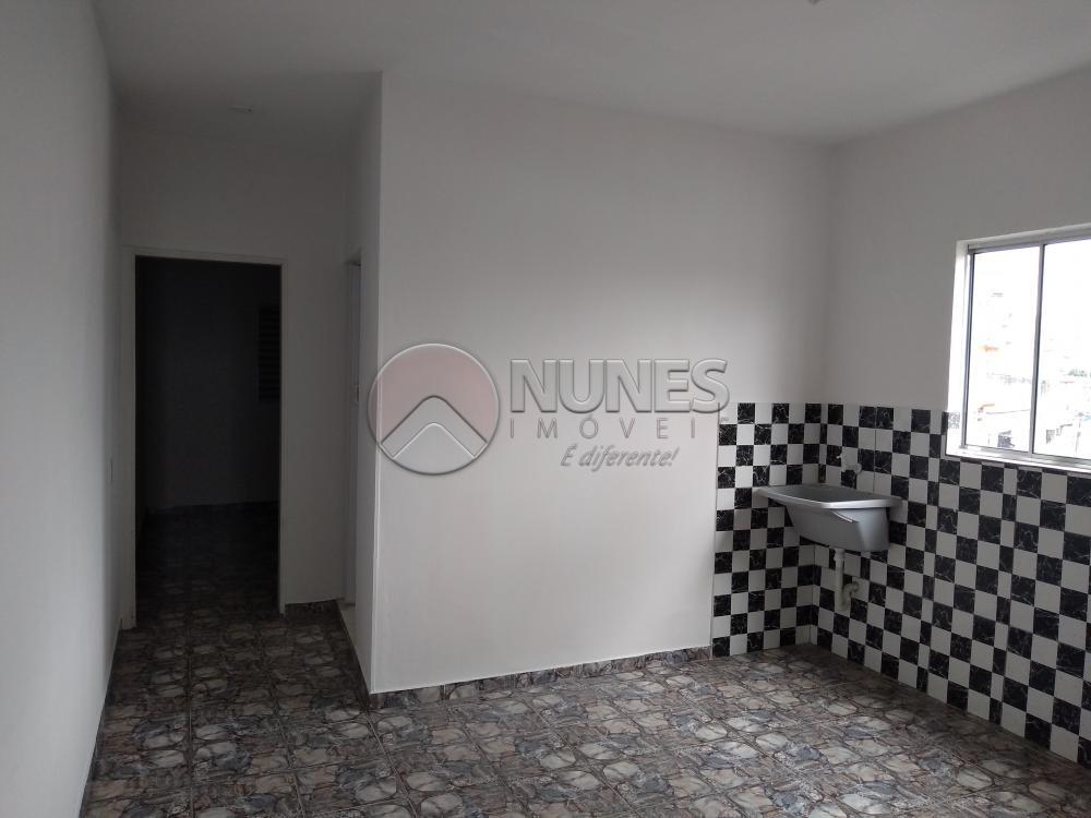 Alugar Apartamento / Padrão em Carapicuíba apenas R$ 620,00 - Foto 5