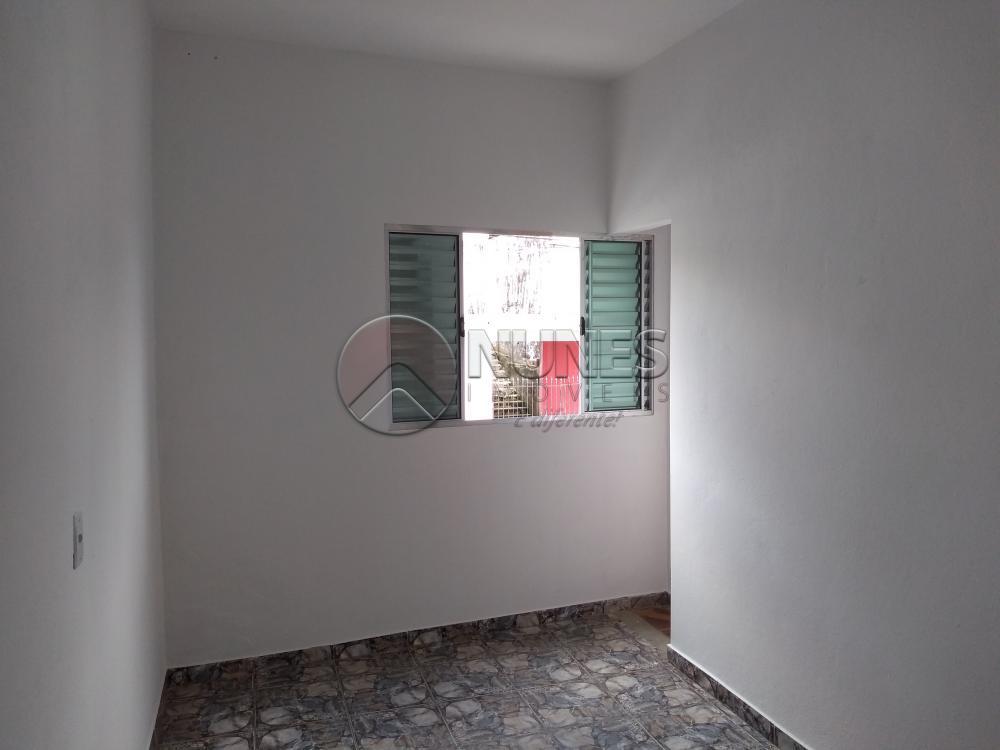 Alugar Apartamento / Padrão em Carapicuíba apenas R$ 620,00 - Foto 6
