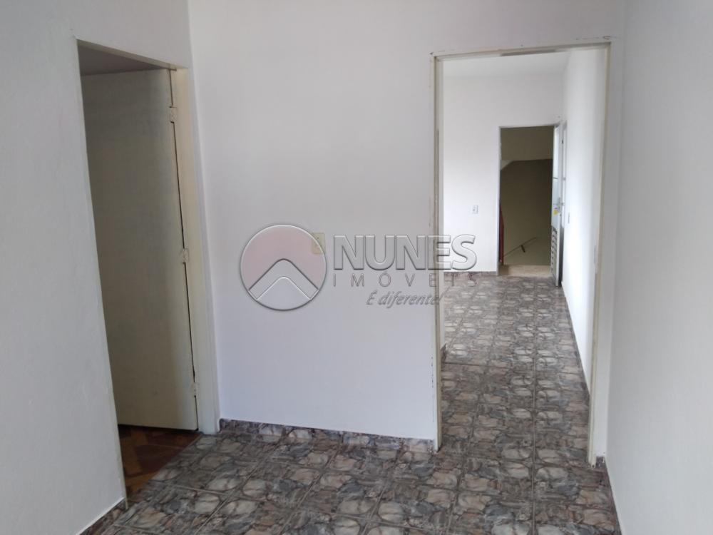Alugar Apartamento / Padrão em Carapicuíba apenas R$ 620,00 - Foto 7