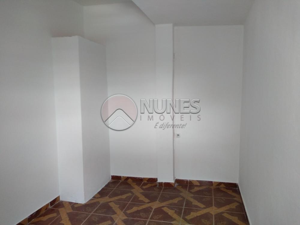 Alugar Apartamento / Padrão em Carapicuíba apenas R$ 620,00 - Foto 8