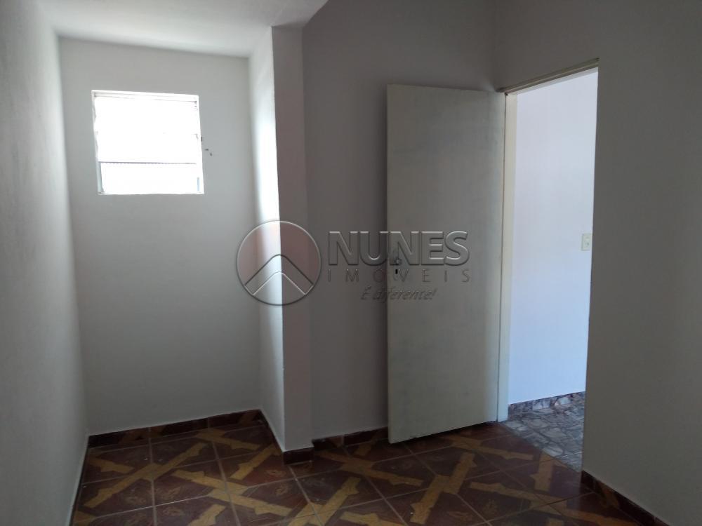 Alugar Apartamento / Padrão em Carapicuíba apenas R$ 620,00 - Foto 9