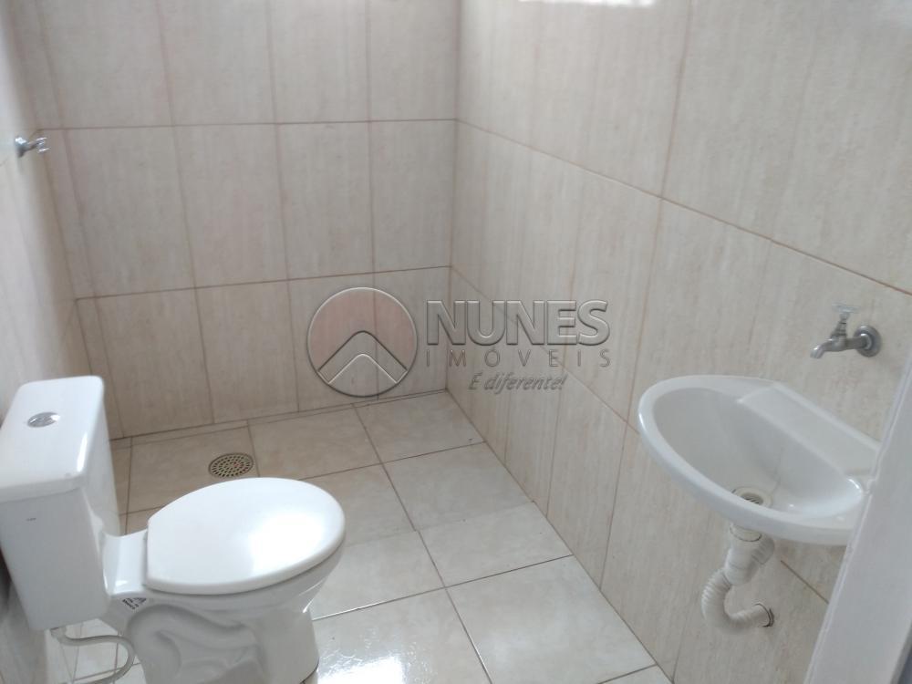 Alugar Apartamento / Padrão em Carapicuíba apenas R$ 620,00 - Foto 10