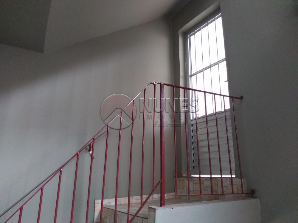 Alugar Apartamento / Padrão em Carapicuíba apenas R$ 580,00 - Foto 2