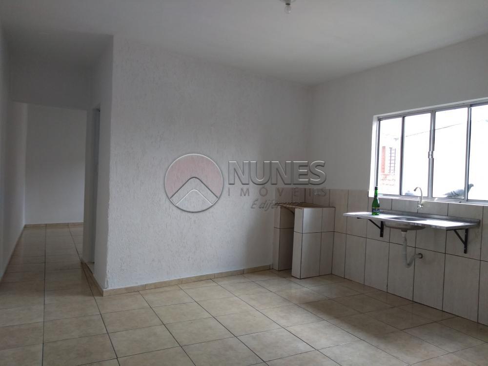 Alugar Apartamento / Padrão em Carapicuíba apenas R$ 580,00 - Foto 3