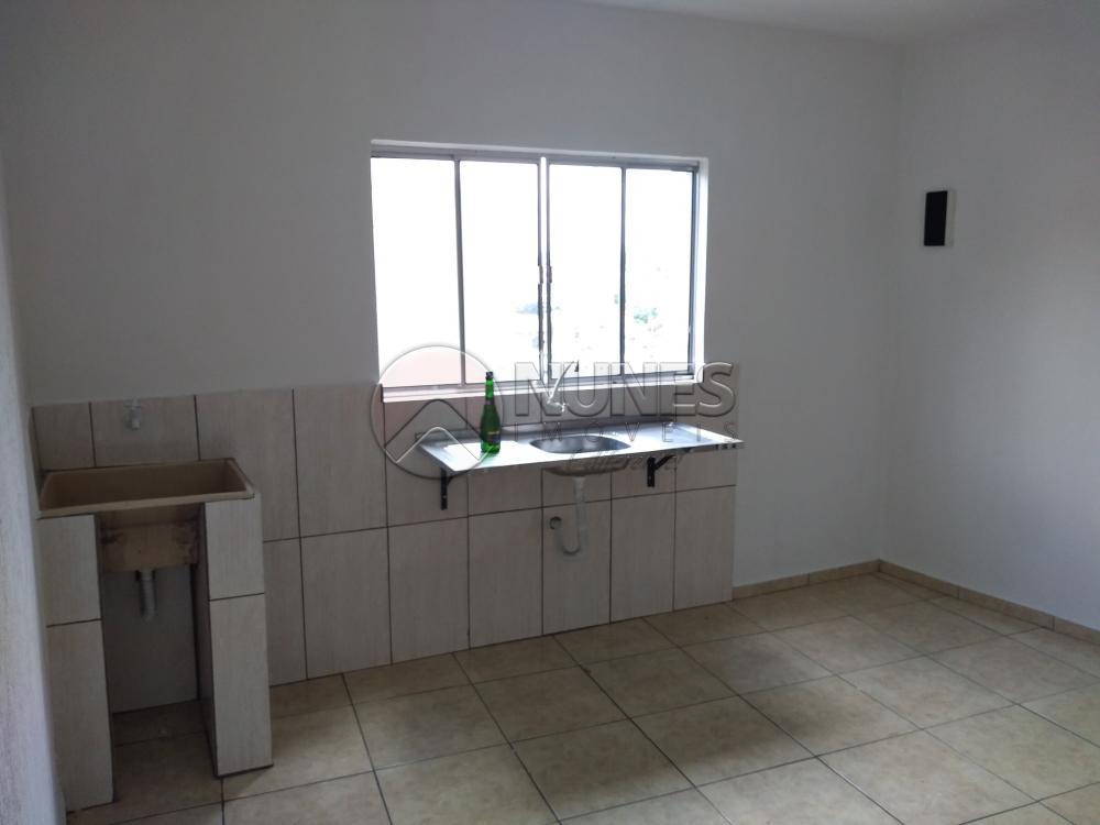Alugar Apartamento / Padrão em Carapicuíba apenas R$ 580,00 - Foto 4