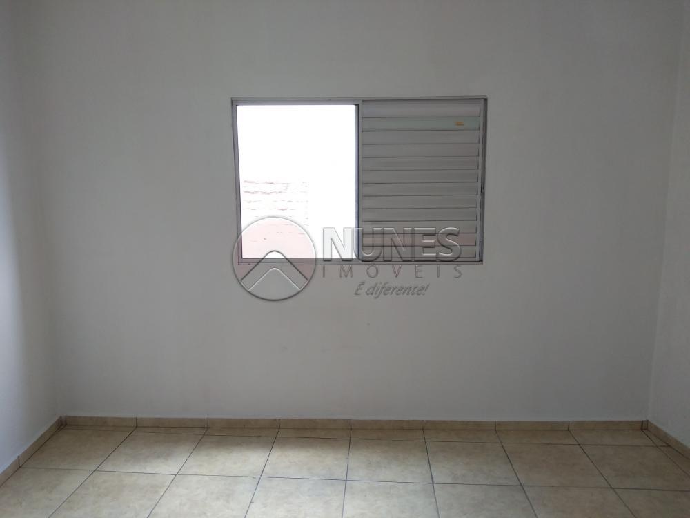 Alugar Apartamento / Padrão em Carapicuíba apenas R$ 580,00 - Foto 5