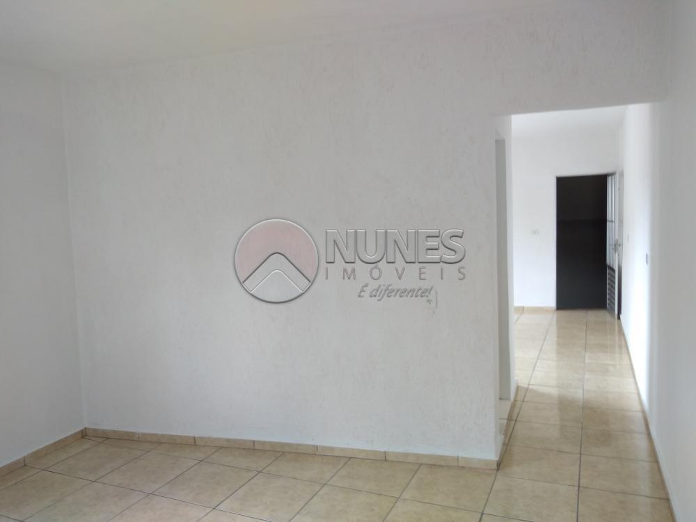 Alugar Apartamento / Padrão em Carapicuíba apenas R$ 580,00 - Foto 6