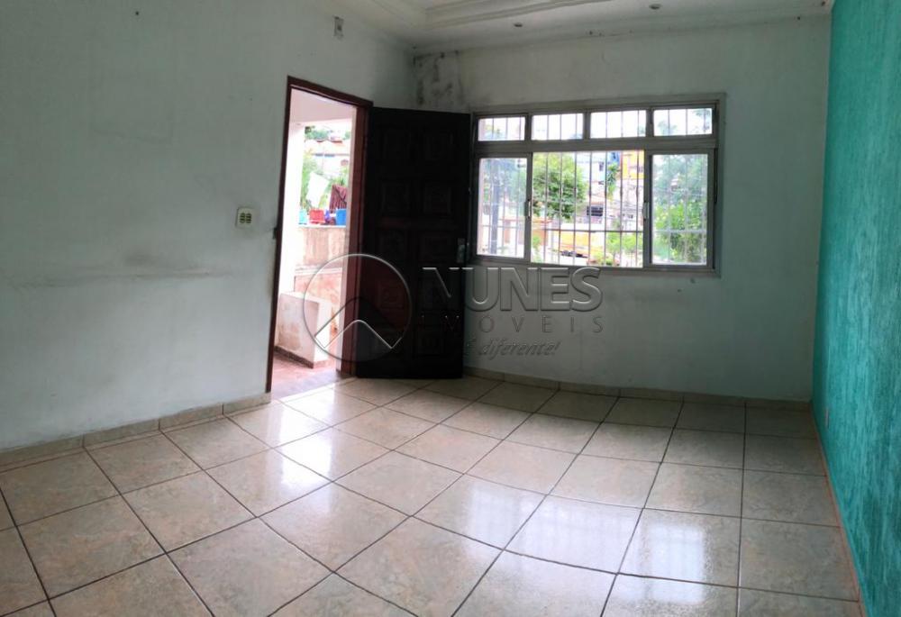 Comprar Casa / Assobradada em Osasco apenas R$ 380.000,00 - Foto 3