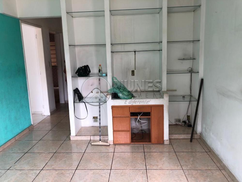 Comprar Casa / Assobradada em Osasco apenas R$ 380.000,00 - Foto 4