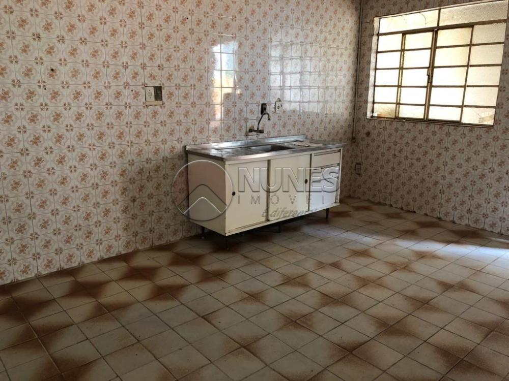Comprar Casa / Assobradada em Osasco apenas R$ 380.000,00 - Foto 5