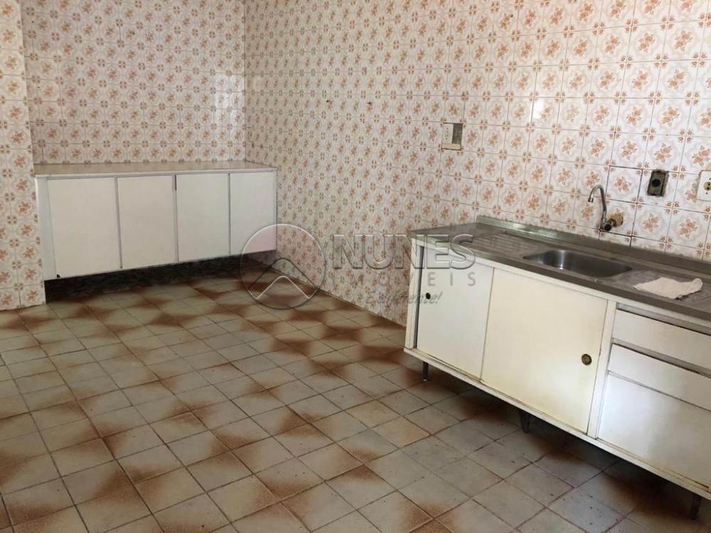 Comprar Casa / Assobradada em Osasco apenas R$ 380.000,00 - Foto 6