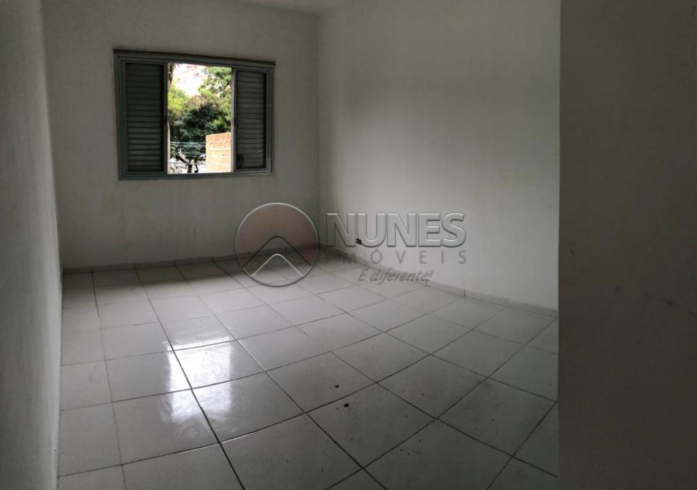 Comprar Casa / Assobradada em Osasco apenas R$ 380.000,00 - Foto 7