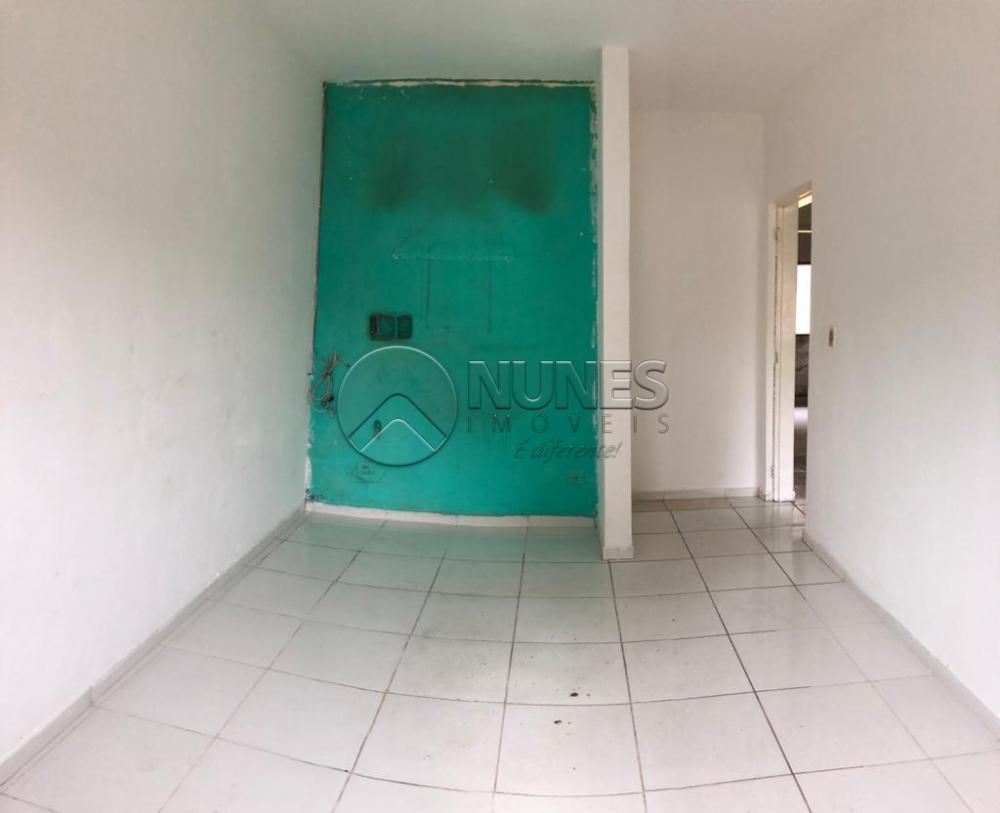 Comprar Casa / Assobradada em Osasco apenas R$ 380.000,00 - Foto 8