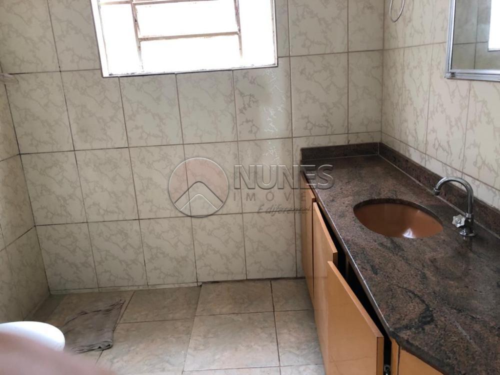 Comprar Casa / Assobradada em Osasco apenas R$ 380.000,00 - Foto 9