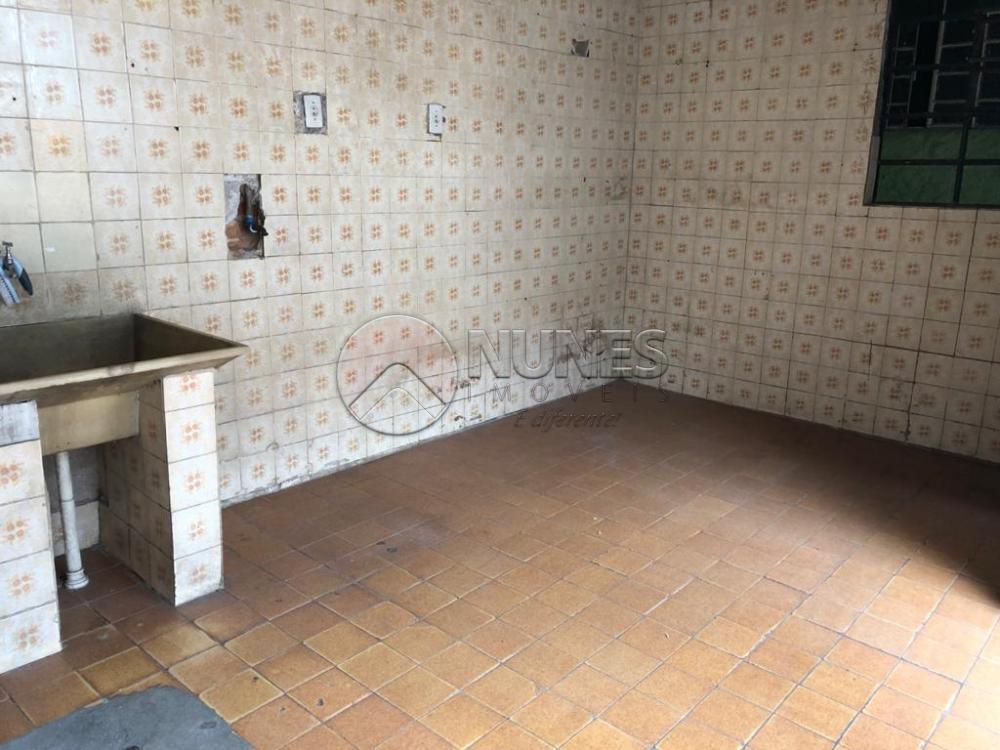 Comprar Casa / Assobradada em Osasco apenas R$ 380.000,00 - Foto 10