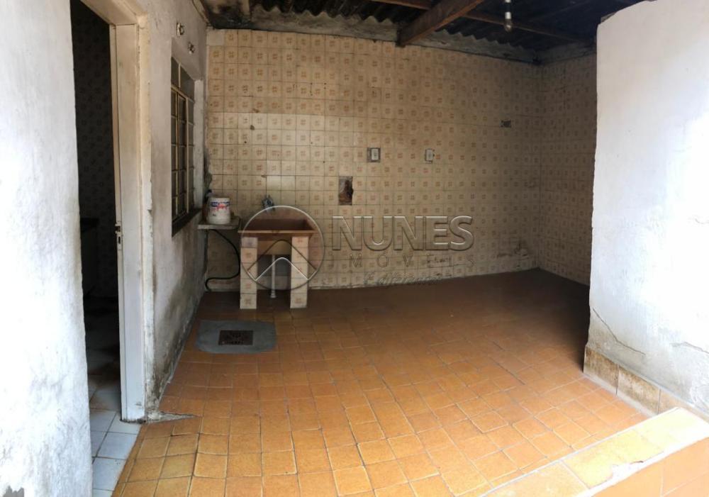 Comprar Casa / Assobradada em Osasco apenas R$ 380.000,00 - Foto 11