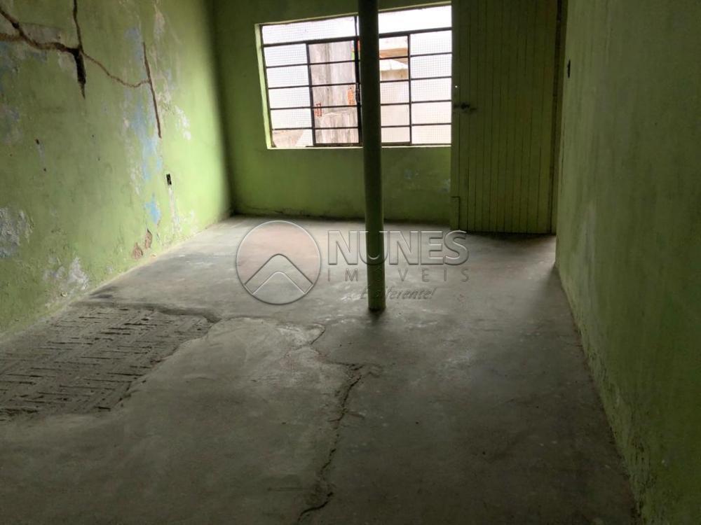 Comprar Casa / Assobradada em Osasco apenas R$ 380.000,00 - Foto 12