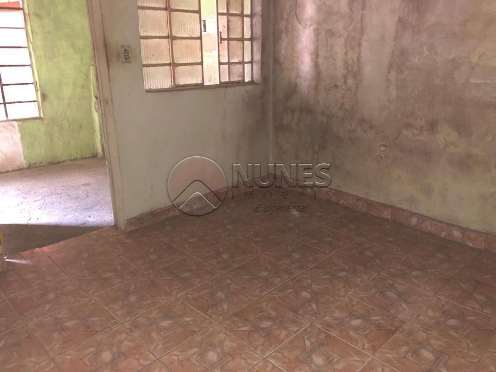 Comprar Casa / Assobradada em Osasco apenas R$ 380.000,00 - Foto 13