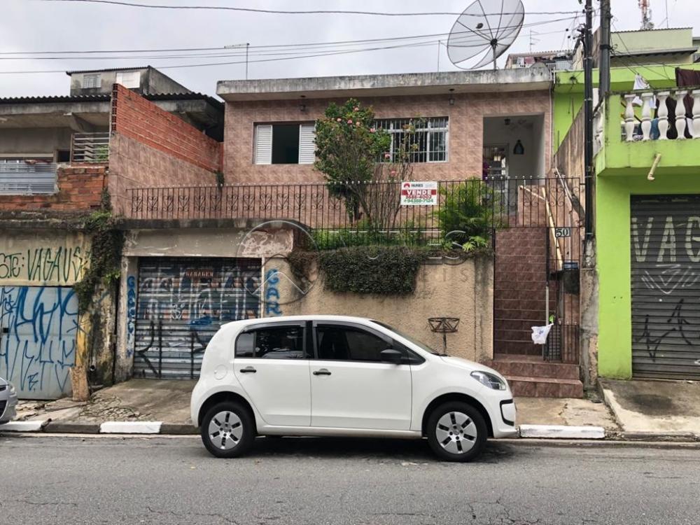 Comprar Casa / Assobradada em Osasco apenas R$ 380.000,00 - Foto 1