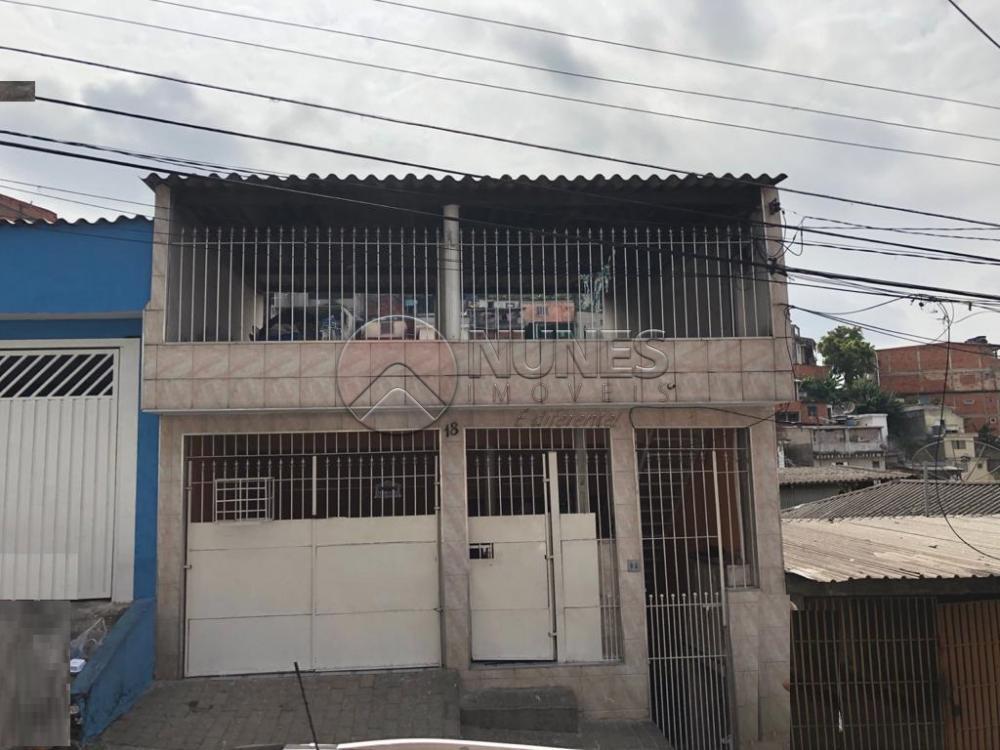 Comprar Casa / Imovel para Renda em Osasco apenas R$ 540.000,00 - Foto 2
