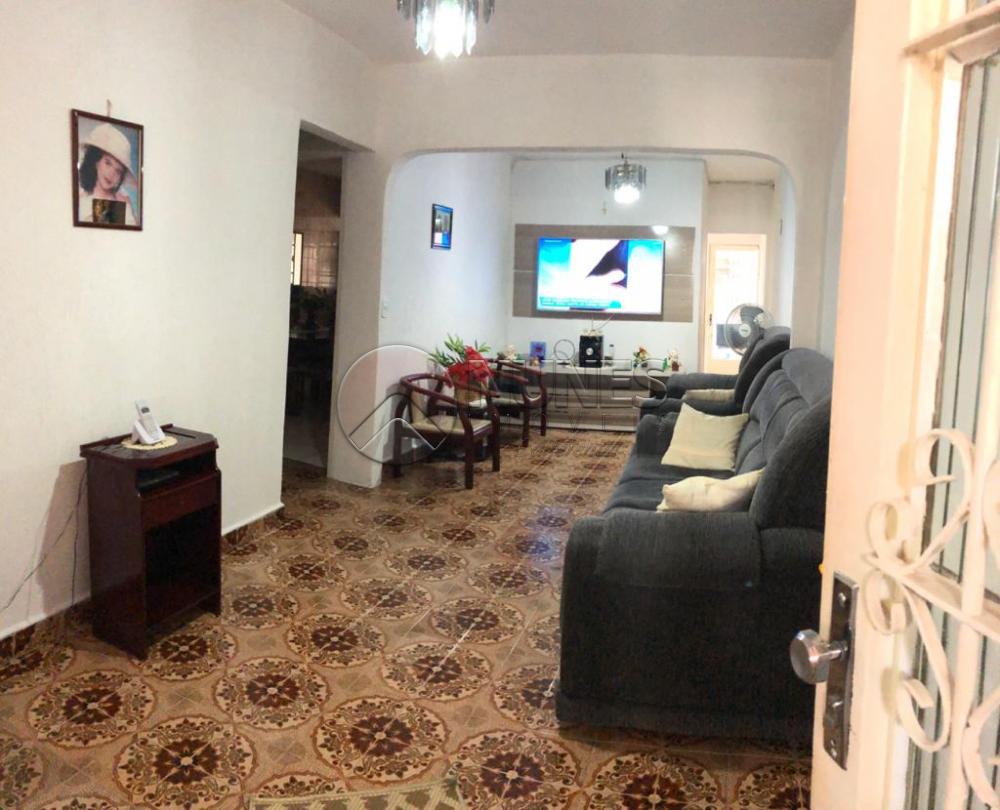 Comprar Casa / Imovel para Renda em Osasco apenas R$ 540.000,00 - Foto 3
