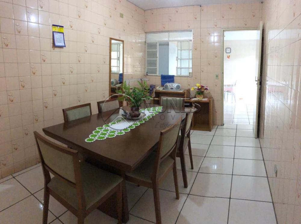 Comprar Casa / Imovel para Renda em Osasco apenas R$ 540.000,00 - Foto 5