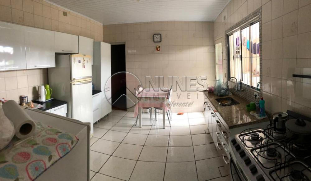 Comprar Casa / Imovel para Renda em Osasco apenas R$ 540.000,00 - Foto 6
