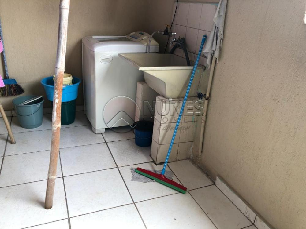 Comprar Casa / Imovel para Renda em Osasco apenas R$ 540.000,00 - Foto 11
