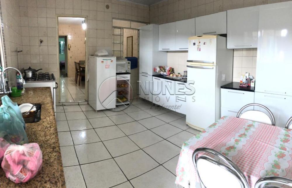 Comprar Casa / Imovel para Renda em Osasco apenas R$ 540.000,00 - Foto 7