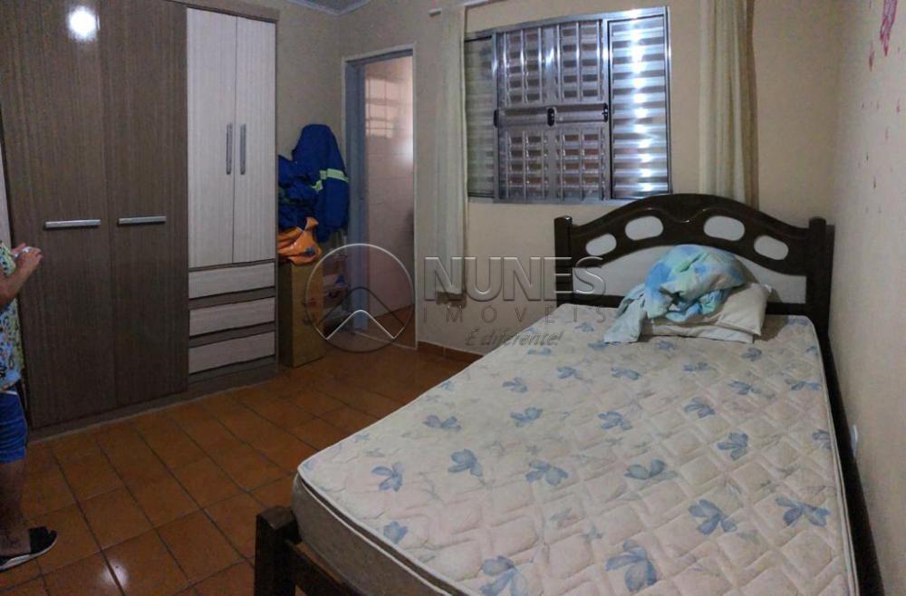 Comprar Casa / Imovel para Renda em Osasco apenas R$ 540.000,00 - Foto 8