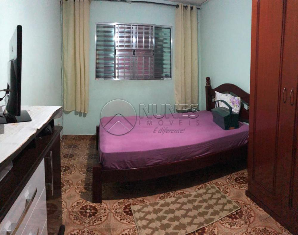 Comprar Casa / Imovel para Renda em Osasco apenas R$ 540.000,00 - Foto 9