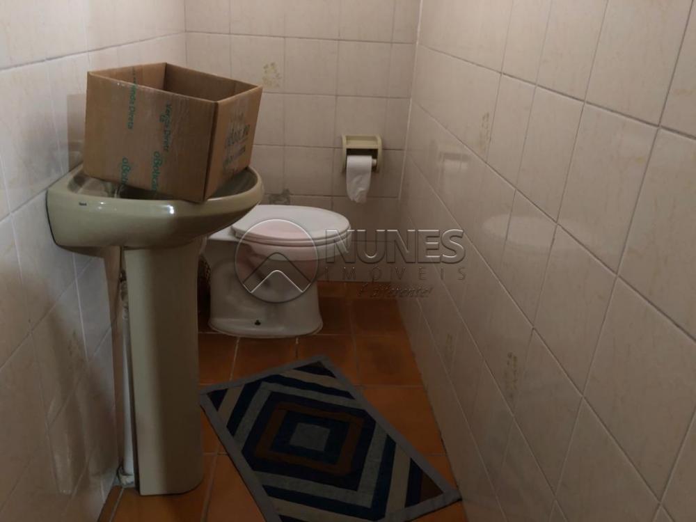 Comprar Casa / Imovel para Renda em Osasco apenas R$ 540.000,00 - Foto 10