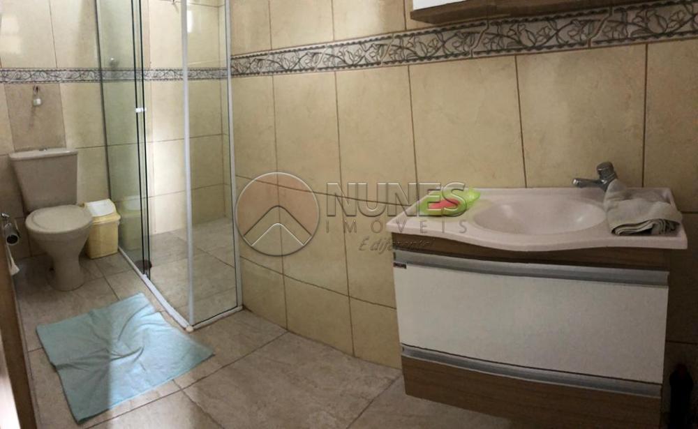 Comprar Casa / Imovel para Renda em Osasco apenas R$ 540.000,00 - Foto 12
