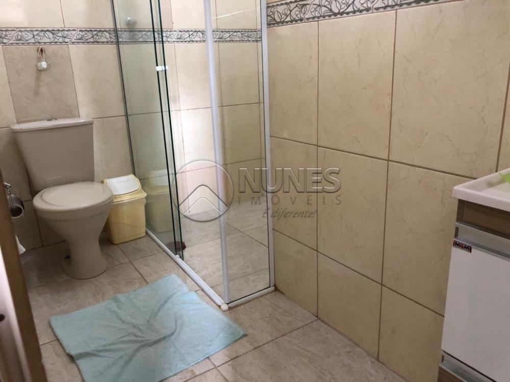 Comprar Casa / Imovel para Renda em Osasco apenas R$ 540.000,00 - Foto 13