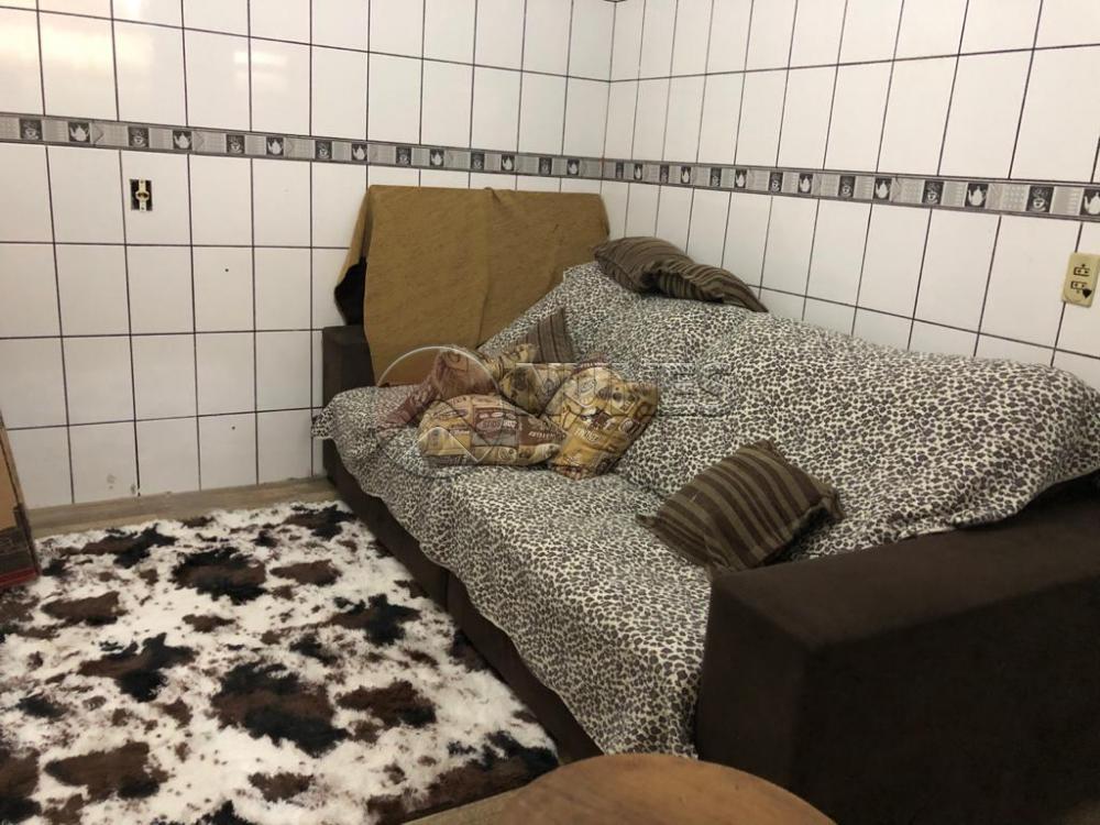 Comprar Casa / Imovel para Renda em Osasco apenas R$ 540.000,00 - Foto 14