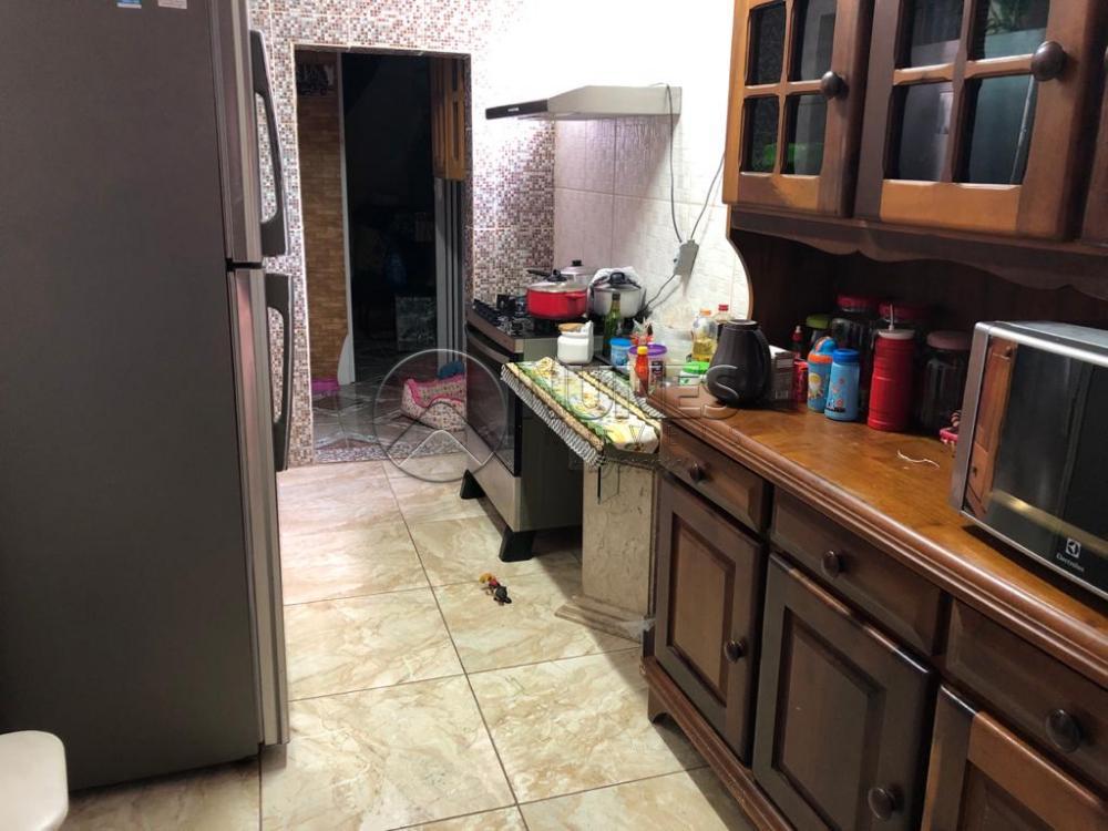 Comprar Casa / Imovel para Renda em Osasco apenas R$ 540.000,00 - Foto 15