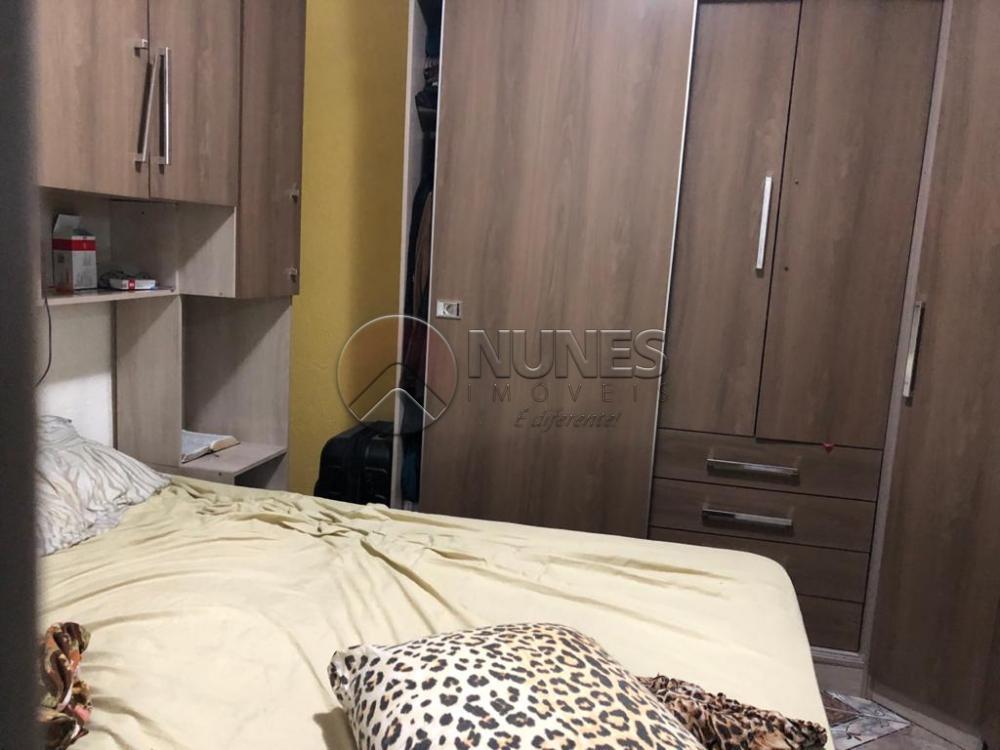 Comprar Casa / Imovel para Renda em Osasco apenas R$ 540.000,00 - Foto 16