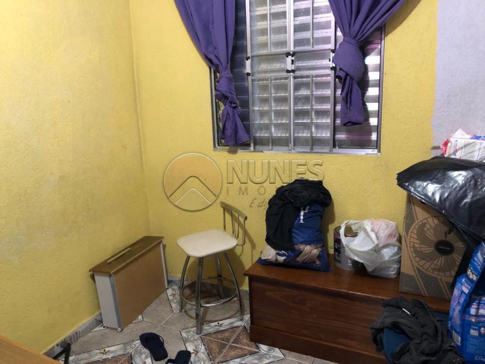 Comprar Casa / Imovel para Renda em Osasco apenas R$ 540.000,00 - Foto 18