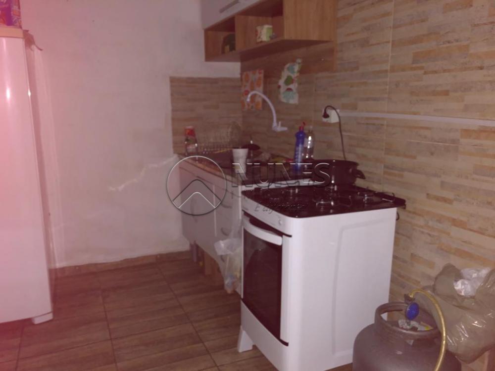 Comprar Casa / Imovel para Renda em Osasco apenas R$ 540.000,00 - Foto 19