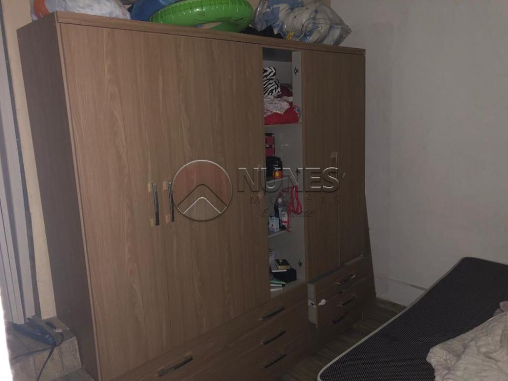 Comprar Casa / Imovel para Renda em Osasco apenas R$ 540.000,00 - Foto 20