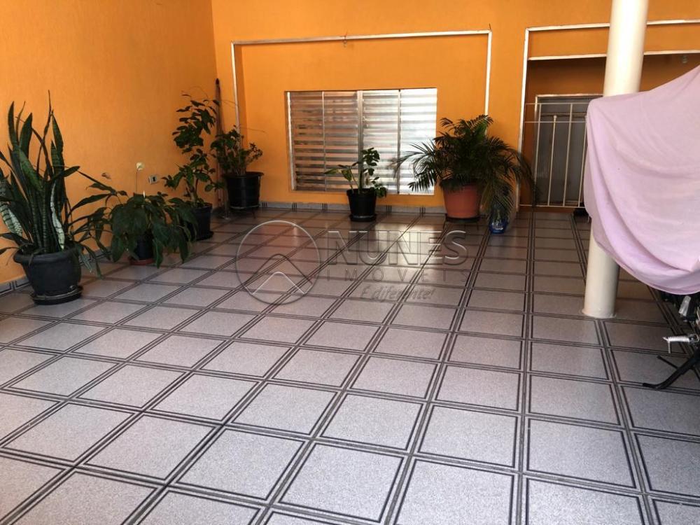 Comprar Casa / Imovel para Renda em Osasco apenas R$ 540.000,00 - Foto 21
