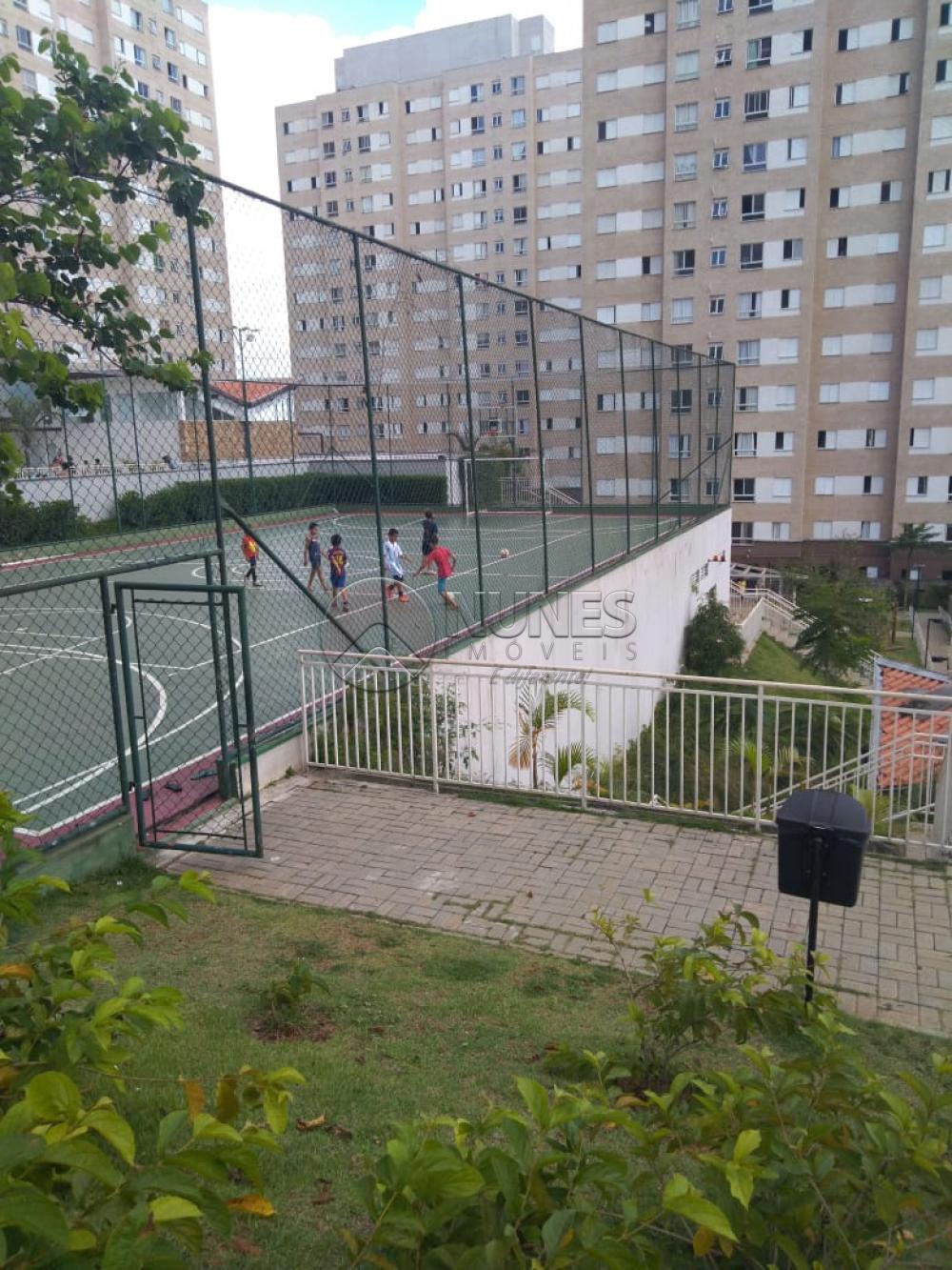 Comprar Apartamento / Padrão em Osasco apenas R$ 330.000,00 - Foto 6