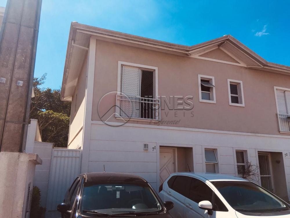 Comprar Casa / Cond.fechado em Carapicuíba apenas R$ 575.000,00 - Foto 1